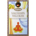 ENCENS PPURE YOGA BLISS